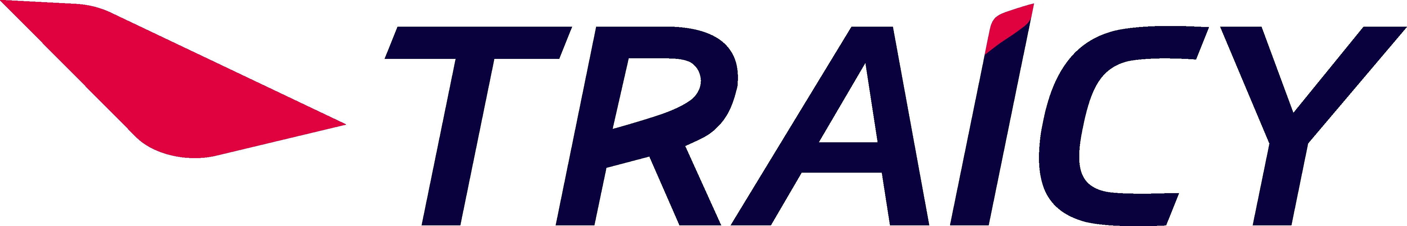 トライシー logo