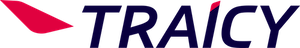 traicy brand logo