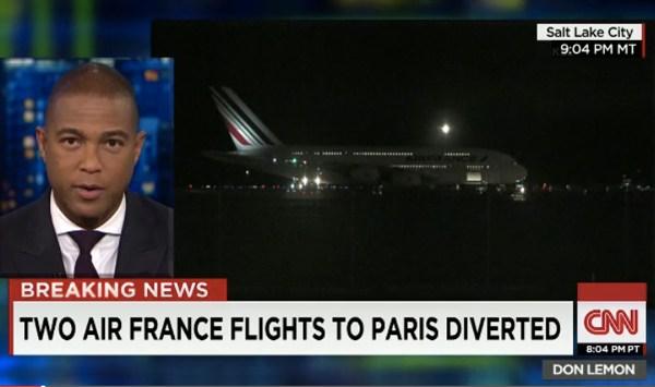 CNN (1)