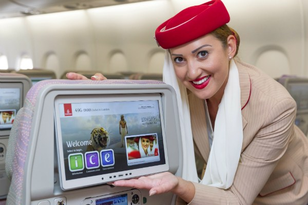 World_s-largest-Economy-Class-screens-at-13