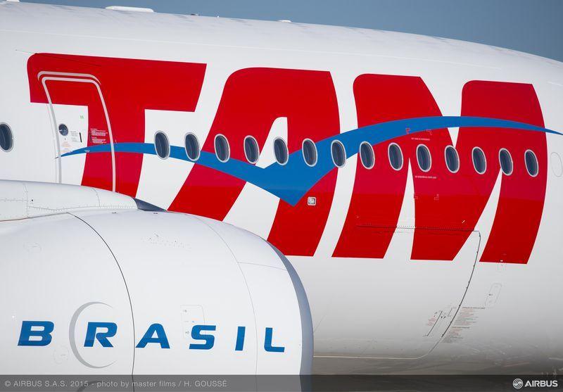800x600_1450265172_A350_XWB_TAM_details_engine