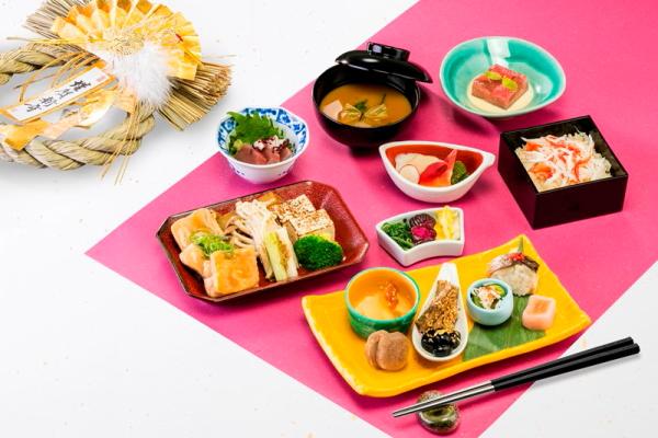 Elegant-Kyoto-Cuisine-For-The-New-Year_tcm30-39546