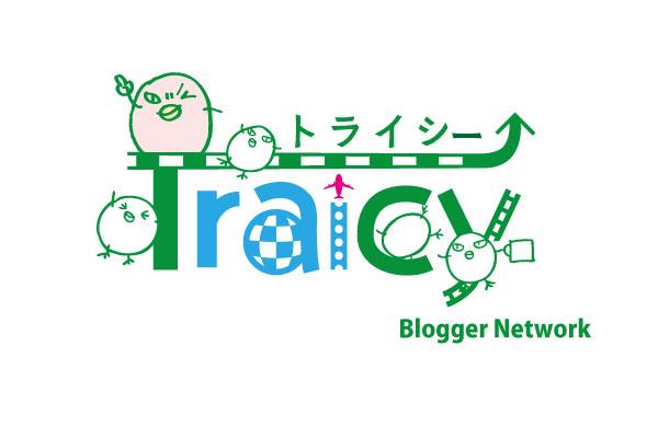 traicy_bloggernetwork
