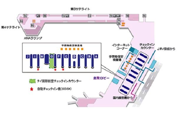 narita_map4f_l