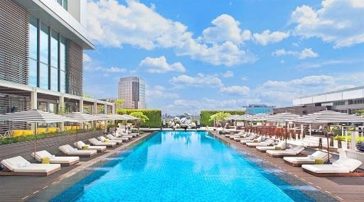 hotels2016lax