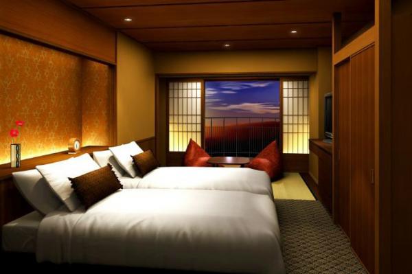 hotelmansouheya
