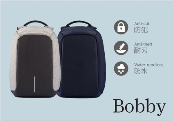 bobbyhiromori