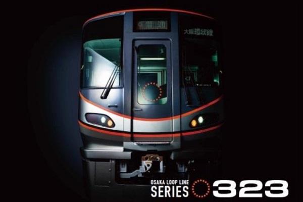 series323