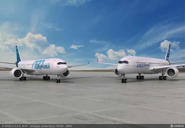 A350-A330neo-2