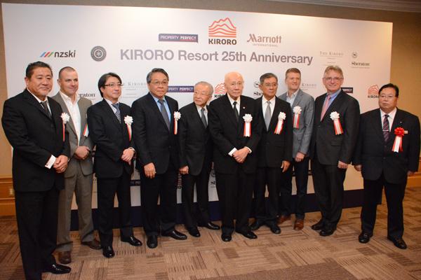 kiroro5