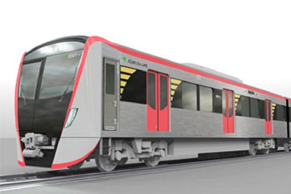series5500