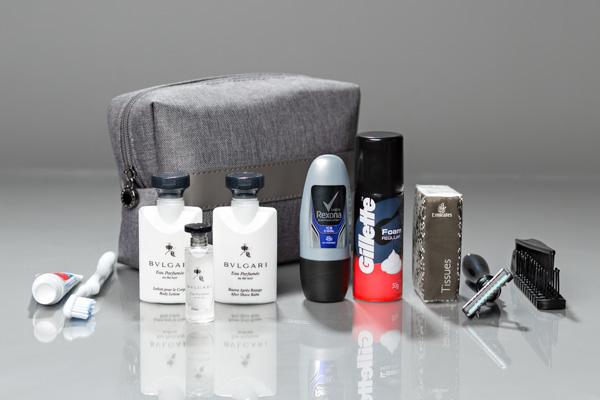 ek-Business-Class-Gents-Amenity-Kit-3