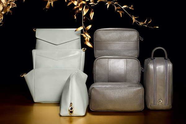 ek-First-Class-Bulgari-Amenity-kits-for-Emirates