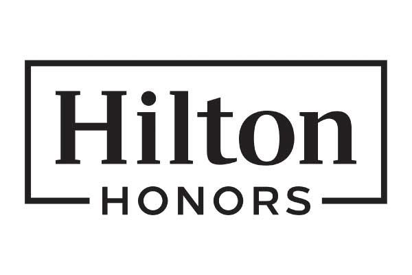 hiltonhonors