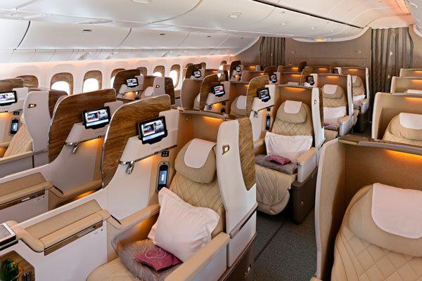 航空 エミレーツ エミレーツ航空、新たにドバイ発7都市への運航を再開(2020年6月29日)|BIGLOBEニュース