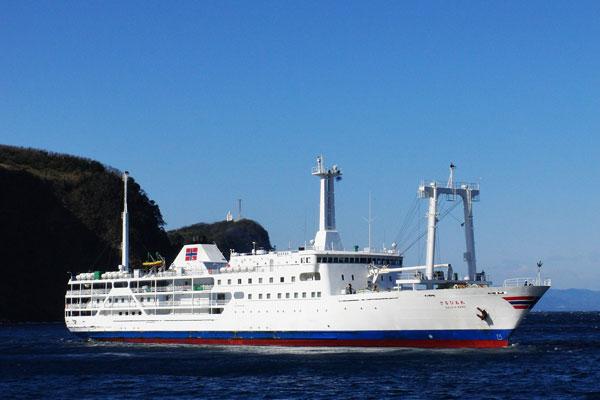 汽船 船 東海 納涼