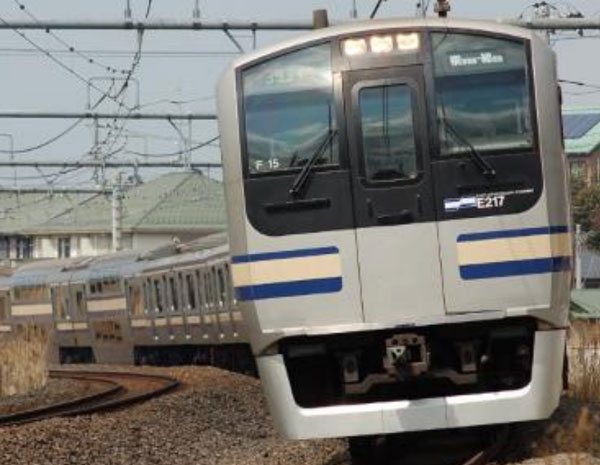 JR東日本、快速「エアポート成田」の愛称を廃止 その理由は?