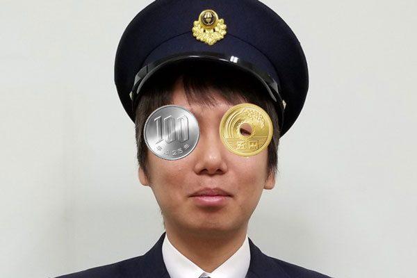 小湊鐵道、創立100周年記念で「お祝い袋」を配布 1月1日から3日まで先着3,000名に