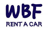 WBFレンタカー