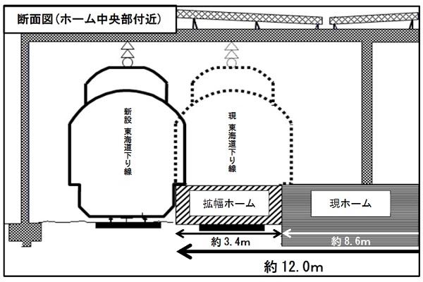 横浜線 運休