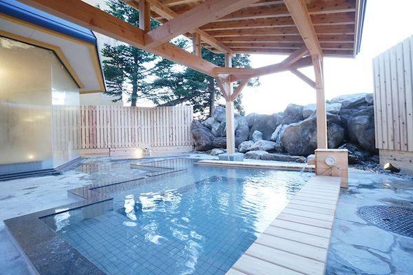 マイステイズ、「ホテル東日本盛岡」「ホテル森の風田沢湖」の運営開始