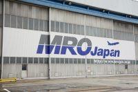 MRO JAPAN