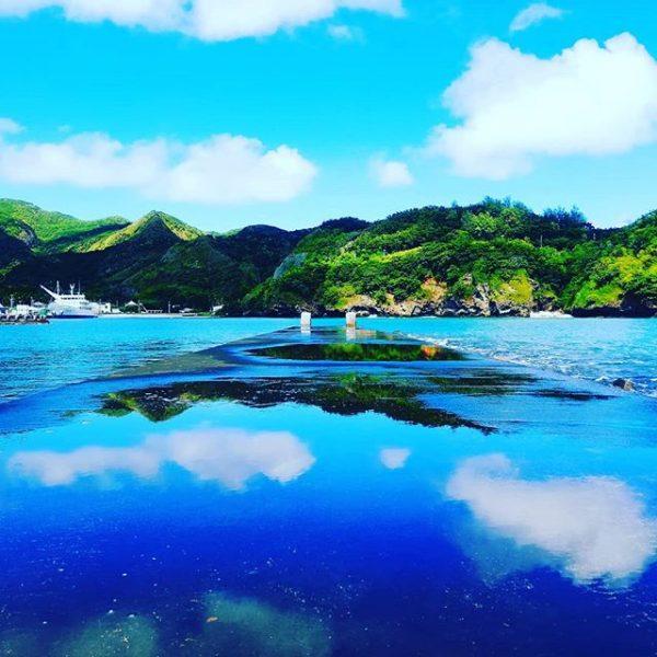 都心から一番遠い東京へ 小笠原諸島を訪れた【レポート】