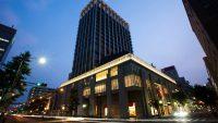 HOTEL du PARC HANOI(ホテル デュ パルク ハノイ)