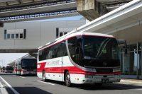 京浜急行バス 京急バス