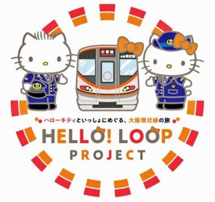 hello loop project