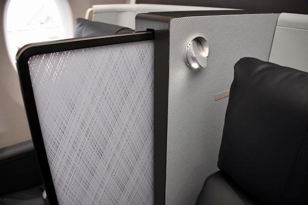 JAL A350 F