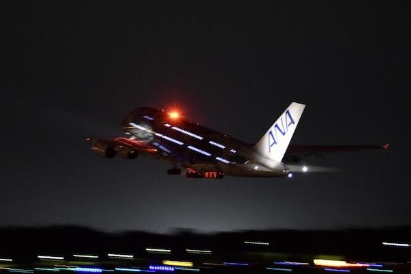 JA382A