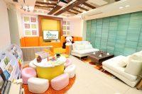 HOTEL PASELA LIVING新宿(ホテルパセラリビング 新宿)