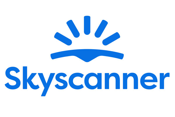 skyscanner(スカイスキャナー)