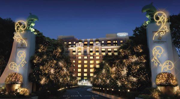 hotel_okura_tokyo_bay