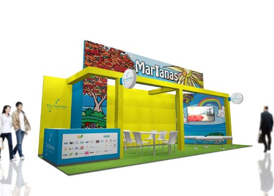 tourism_expo_Mariana