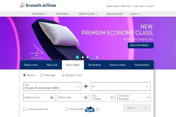 20191111_brussel_airlines