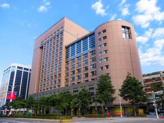 20191111_hotel_metropolitan_premier_taipei