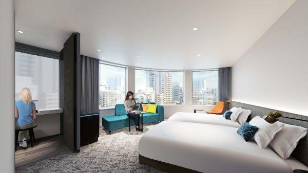 20191129_hotel_intergate_osaka