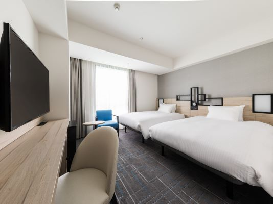 20191130_hotel_mets_gotanda