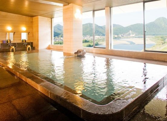 20191202_hotel_nagaragawa_no_sato