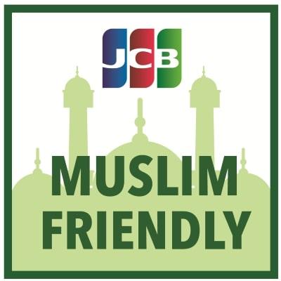 20191211_jcb_muslim