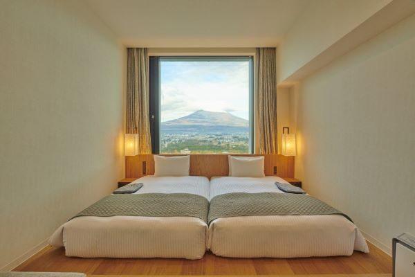 hotel_clad