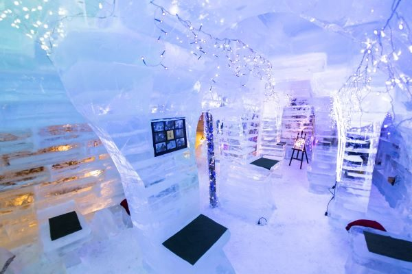 hotel_labista_icebar
