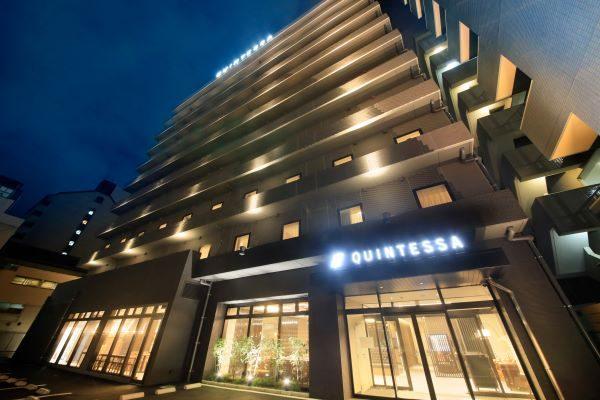 hotel_quintessa_hakata
