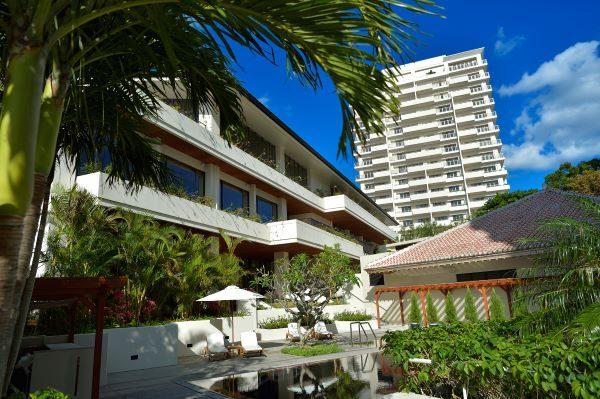 the_naha_terrace