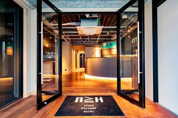 underrail_hotel_akihabara