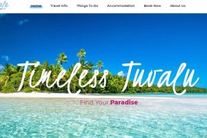 tuvalu_tourism