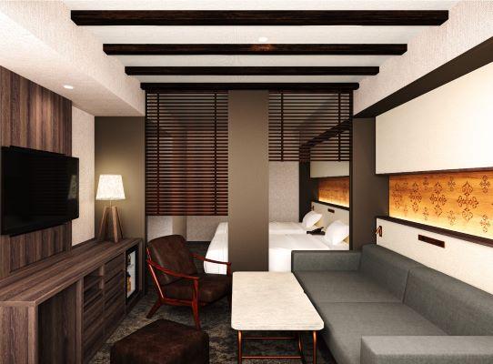 20200306_orix_hotel