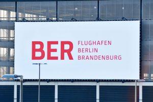 ベルリン・ブランデンブルク空港